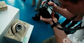 Keressük a Diáknapok fotósait!